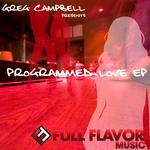 Programmed Love EP