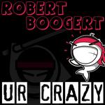 Ur Crazy