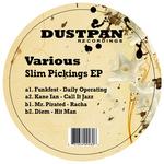 Slim Pickings EP