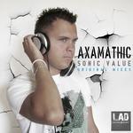 Sonic Value (original mixes)