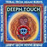 Tribal From Miami Burns
