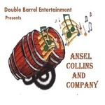 Ansel Collins & Company (unmixed tracks)