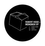 Monobox EP