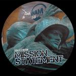 Mission Statement: Pt 5