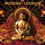 Buddha-Lounge 6
