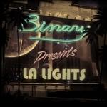 Binary Presents: LA Lights (unmixed tracks)