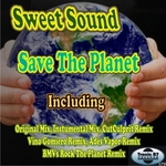Save The Planet EP