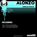 African Over EP