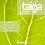 Taiga (remixes)