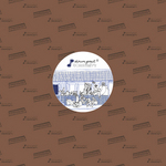 Drumpoems 2 EP