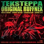 Original Ruffnex