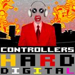 Hard Digital