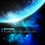 Alone With The Satellites