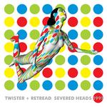 Twister Retread