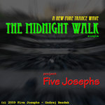 The Midnight Walk