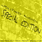 Polished Audio: Special Edition