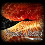 PRADOX vs BASSID - Exfoliator EP (Front Cover)