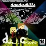 Default Groove