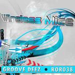 Groove Deez