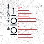 Trapez 100 (unmixed tracks)