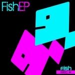 Fish EP