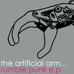 Rumble Punk EP