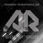 Techno Wikipedia EP