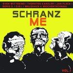 Schranz Me (unmixed tracks)
