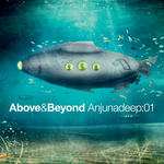 Above & Beyond Anjunadeep:01 (Unmixed & DJ Ready)