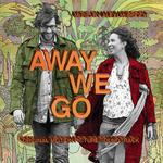 Away We Go (Original Motion Picture Soundtrack) (unmixed tracks)