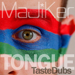 Tongue: Taste Dubs