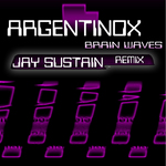 Brain Waves (Jay Sustain remix)