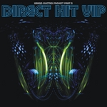 Urban Electro Project (Part 2)