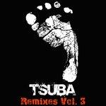 Tsuba Remixes: Vol 3 (unmixed tracks)