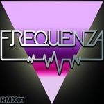 Frequenza Remixes Collection: Vol 1