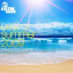 Fatal Music Presents Best Of Summer 2009 (unmixed tracks)