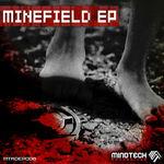 Minefield EP