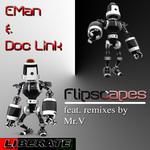 Flipscapes