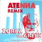 Zorba The Greek (remix)