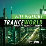 Trance World: Vol 7