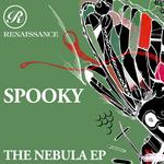 The Nebula EP