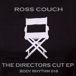 The Directors Cut EP