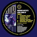 Level Four EP