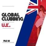 Global Clubbing UK (unmixed tracks)