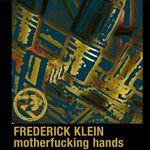 Motherfucking Hands
