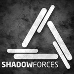 Shadowforces On Part 1
