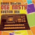 System Dee