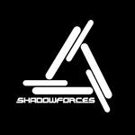 Shadowforces Release 1