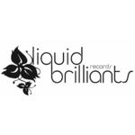 ROSS D/DRUMLINEZZ/DANS/PH/VOSPI - Liquid Crystals LP (Part 1) (Back Cover)