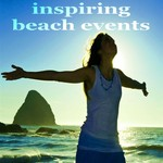 Inspiring Beach Events